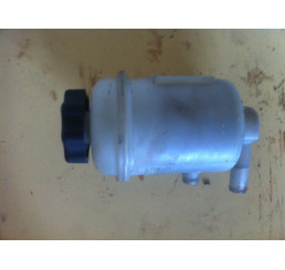 Freelander 1 Power Steering Reservoir