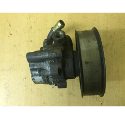 Discovery 1 Power Steering Pump