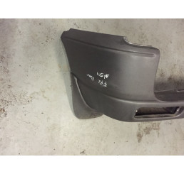 Freelander 1 Rear Bumper