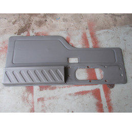Discovery 2 Door Card Rear No Speaker