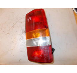 Discovery 1 Rear Light Offside