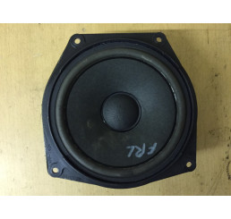Freelander 1 Door Speaker