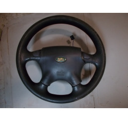 Freelander 1 Td4 1.8 Steering Wheel