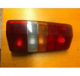 Discovery 1 Nearside Rear Light