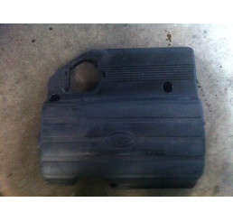 Freelander 1 Td4 Engine Cover
