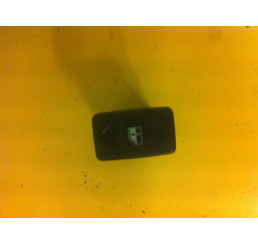 Freelander 1 Td4 1.8 petrol Rear Window Switch