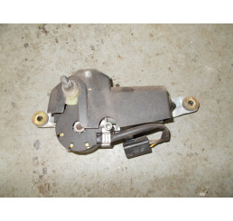 Freelander 1 Td4 1.8 Rear Wiper Motor