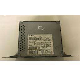Freelander 2 6 Disc CD Changer 06-14 6G9N-18C815-TA
