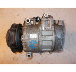 Freelander 1 Air Conditioning Pump