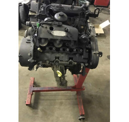 D3/RRS 2.7 Tdv6 Engine