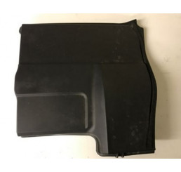 Discovery 3 / Range Rover Sport 2.7 Tdv6 ABS Lid Right DWN500022