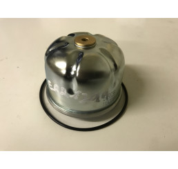 Discovery 2 Td5 New Oil Rotor Filter ERR6299