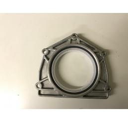 Discovery 1 300Tdi *NEW* Oil Seal Crankshaft Rear ERR6818A