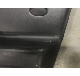 Discovery 3 Offside / Drivers Side Front Door Card DDC500041