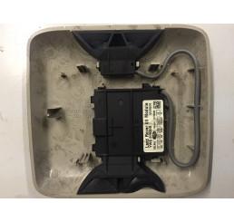 Discovery 3 Central Lock Alarm Sensor YWC500350