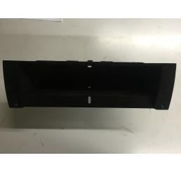Discovery 3/4/Range Rover Sport Upper Glove Box Storage