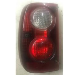 Freelander 1 Facelift Nearside/Passenger Side Upper Rear Light XFB500150