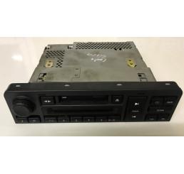 P38 Radio XQD101550LNF