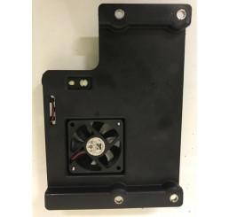 Discovery 4 3.0 Tdv6 ECU Cooling Fan AH22-12C525