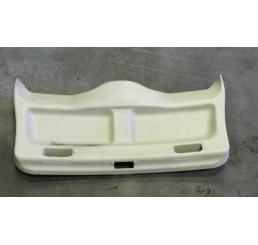 Freelander 2 06-14 Beige Tailgate/Boot Trim Panel 6H52-45594-ABW