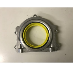 Discovery 2 Td5 *NEW* Oil Seal Crankshaft Rear LUF100420G