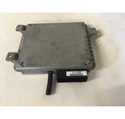 Freelander 1 Engine ECU MKC104392