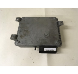 Freelander 1 Engine ECU MKC104393