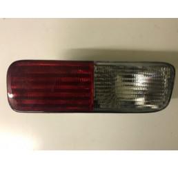 Discovery 2 Td5/V8 Rear Facelift Offside Light NEW XFB000720