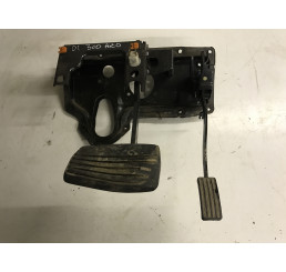 Discovery 1 300tdi Automatic Pedal Box