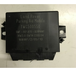 Discovery 3/Range Rover Sport Parking Aid Control Unit YWC500550
