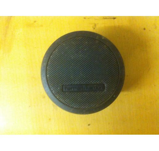 LAND ROVER DISCOVERY 2 TD5 HARMAN KARDON DOOR SPEAKER XQM000260