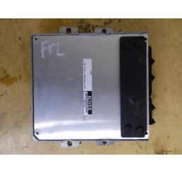 Freelander 1 1.8 Engine ECU NNN100710