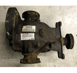 L322 02-06 4.4 V8 Rear Differential TBB000070