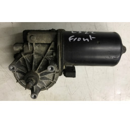 L322 Front Windscreen Wiper Motor