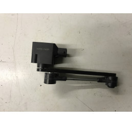 Discovery 2/Range Rover L322 Rear Height Sensor RQH100030