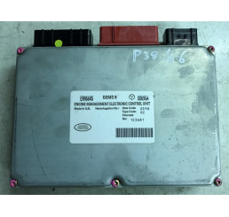 P38 4.6 Engine ECU ERR6645