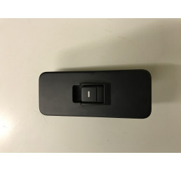Discovery 3 / Range Rover Sport Window Switch YUD501070PVJ