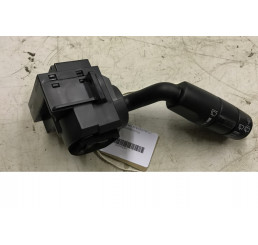 Discovery 3/Range Rover Sport Wiper Stalk XPE500070PVJ