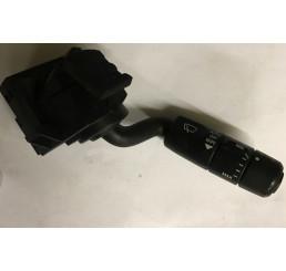 Discovery 3/4 Wiper Stalk With Rain Sensor XPE500110