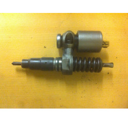 Discovery 2 10p Injector