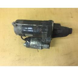 Freelander 1 1.8 Petrol Starter Motor NAD101420