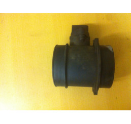 Discovery 2 Air Mass Meter V8