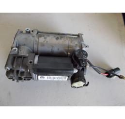 Discovery 2 Air Suspension Compressor