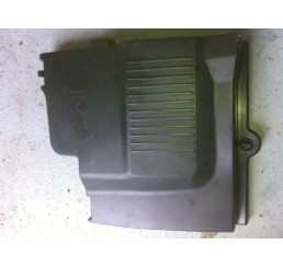 Discovery 2 Battery Bottle Jack Cover