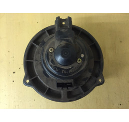 Discovery 2 Blower Motor