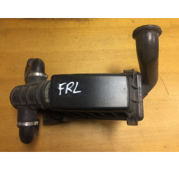 Freelander 1 Air box