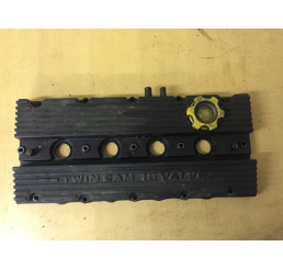 Freelander 1 1.8 Petrol Rocker Cover