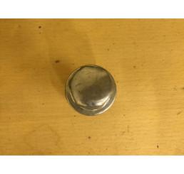 Discovery 1 RRD500560 Alloy Wheel Nut X 1