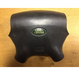 Freelander 1 Air bag and Steering Wheel
