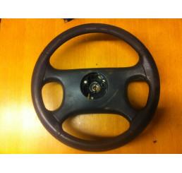Discovery 1 300tdi Black Steering Wheel